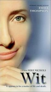 Wit,_2001_film