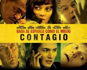 contagio-poster