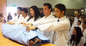 juramento-medicina