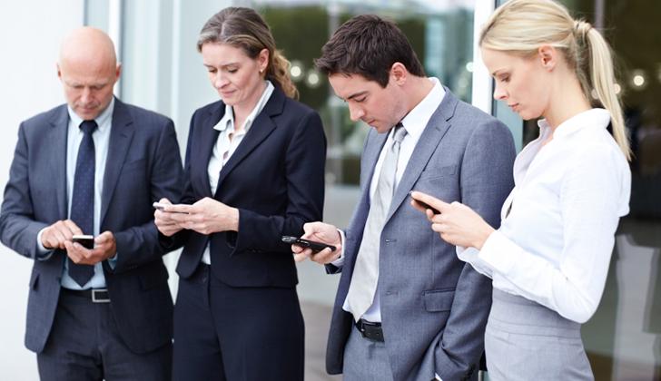 revisar-celulares-tablets-causa-problemas-columna